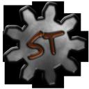 StickTool Logo